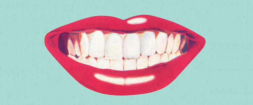 Aligner-Therapie - Gerade Zähne ohne feste Zahnspange